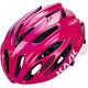 Kask Rapido - Casco de bicicleta - rosa